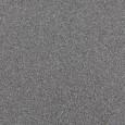 F Aluminium 0.4 - 1.2 mm