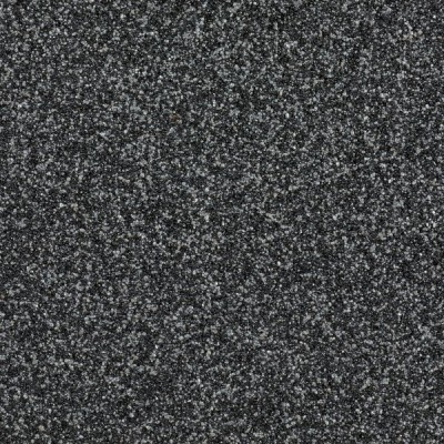 5._F_0.4-1.2_mm_Mix_Sparkle-Aluminium_1600x600
