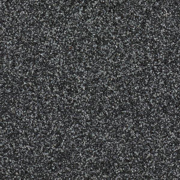 5._F_0.4-1.2_mm_Mix_Sparkle-Aluminium_1600x600