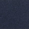F Super Blue 0.4 - 1.2 mm