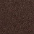 F Copper 0.4 - 1.2 mm
